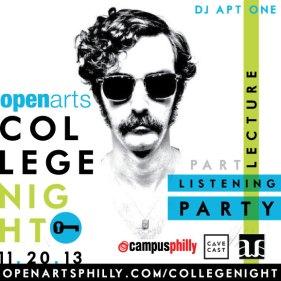 CollegeNight_WebPage
